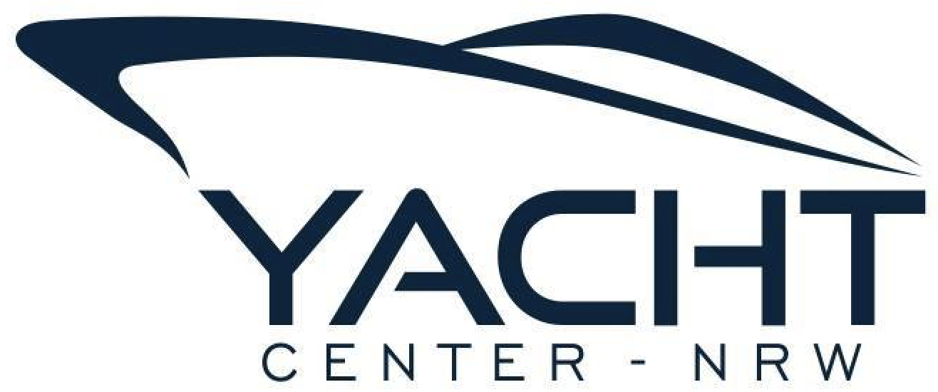 YACHT-CENTER-NRW